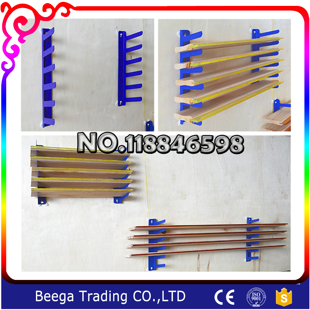 screen printing squeegee holder rack silk screen printing auxiliary tools door to door exported quality screen printing frame 7 5x10 inch 19x25cm wholesale price door to door