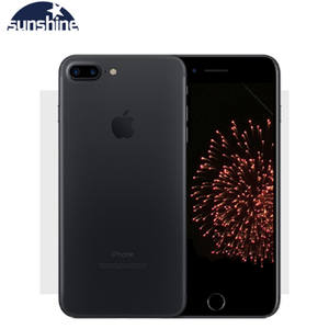 Apple iPhone 7 Plus Original 32gb 3gb LTE Fingerprint Recognition Used Unlocked 4G 1