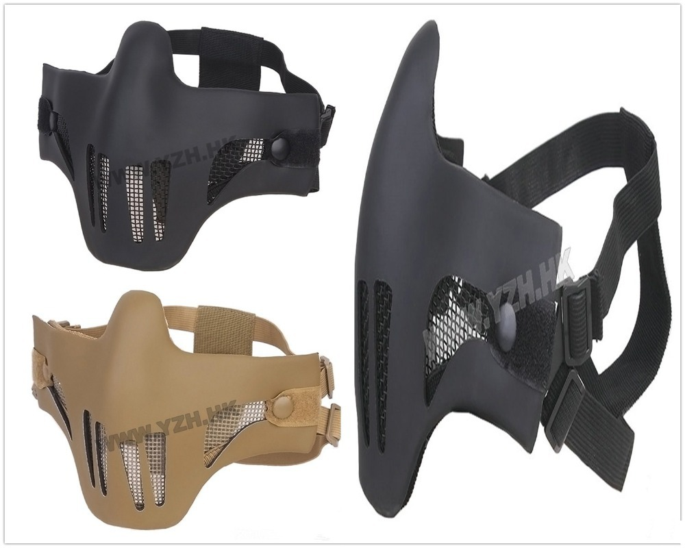 Popular Ghost Recon Mask-Buy Cheap Ghost Recon Mask lots from ...