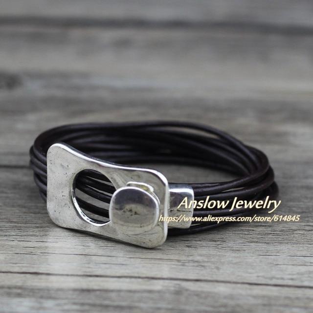 Anslow Jewelry Vintage...