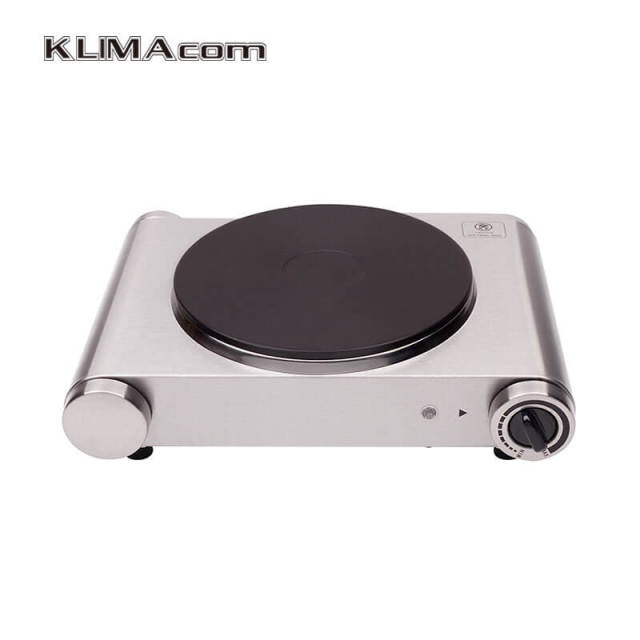 wholesale kitchen appliances cheap wall cabinets for 1500w 220 240v factory price painting stainless steel hotplates electric cooking