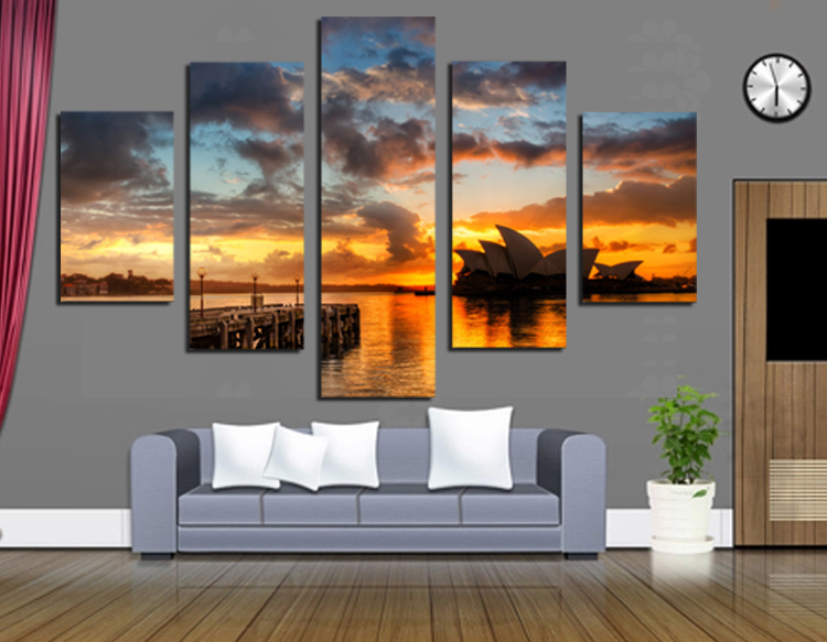 Cheap Picture Framing Sydney Choice Image - origami instructions ...