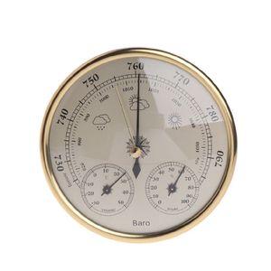 160mm Atmospheric Pressure Tem