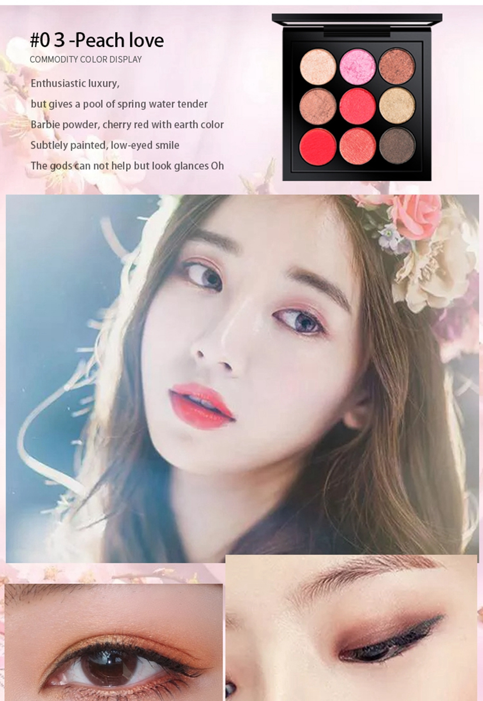 eye-shadow-palette-matte-shimmer-pigment-eyeshadow_10