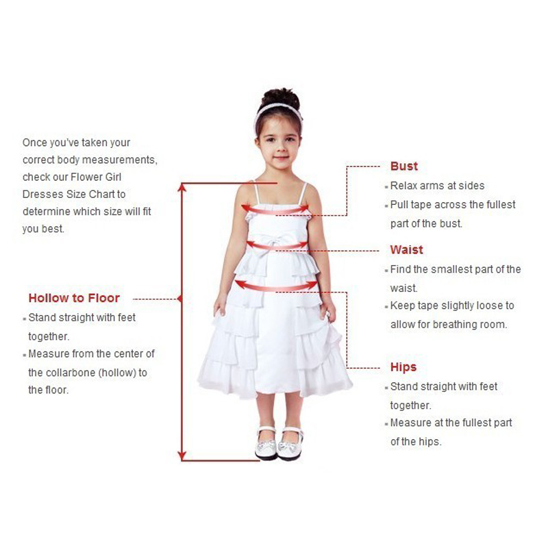 c64648ba0 Pageant Dresses For Girls Pink Girl Holy Communion Dress Organza ...