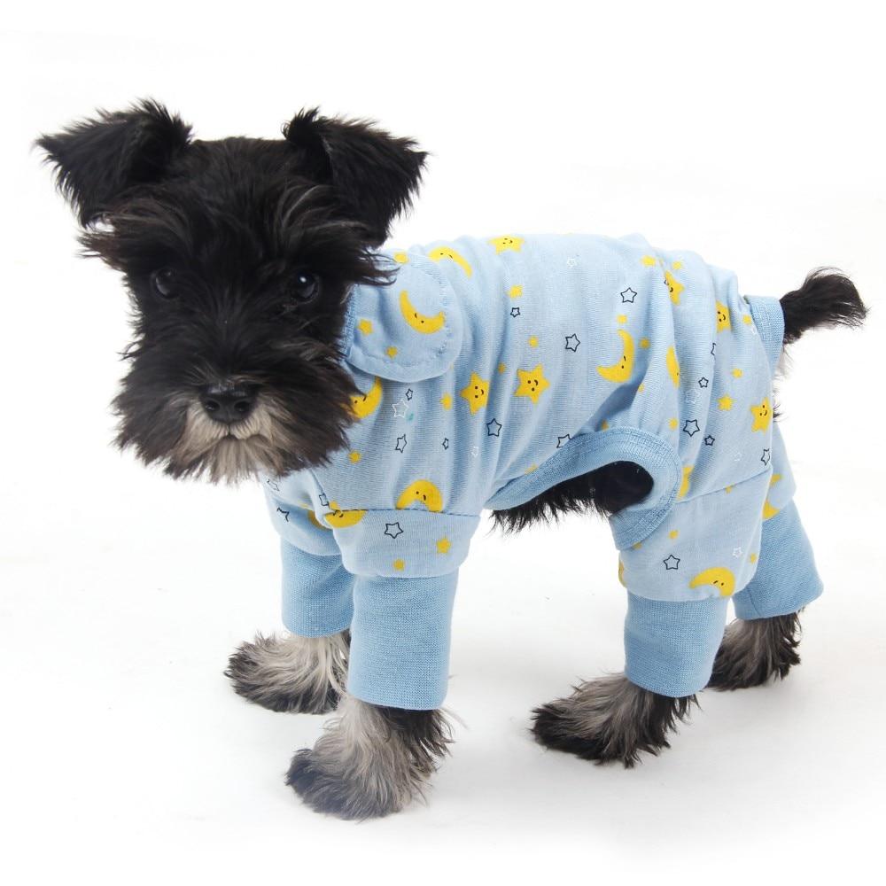 Aliexpress.com : Buy Wholesale Cheap!Dog Jumpsuits Clothes ...