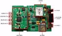 AD9361 Development Kit SDR Software Radio Altera FPGA Development Board