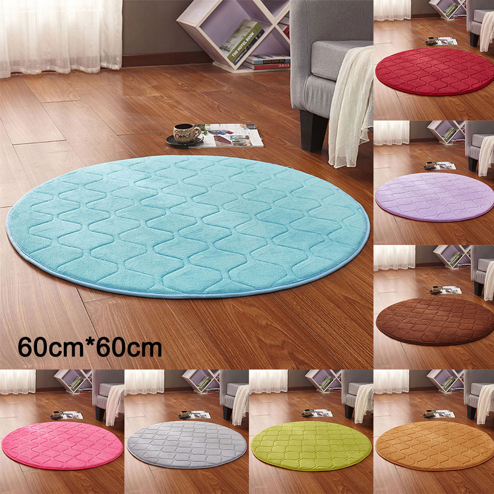 Коралловая шерсть мульти-цветной коврик для утолщения мусульманский для молитвы инструмент медитации подушки для медитации поклонение коврик чайная церемония