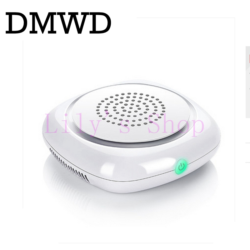 Car air purifier in addition to formaldehyde odor of secondhand smoke car car oxygen bar anion sterilization PM2.5 kj210g c42 air purifier in addition to formaldehyde secondhand smoke wifi intelligent control mute ionizer