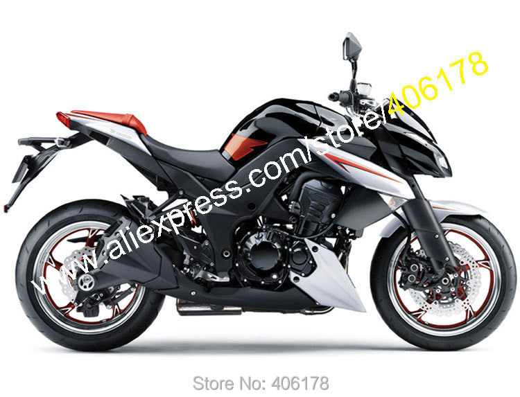 Hot Sales,For Kawasaki Z1000 10 11 12 13 Z 1000 2010 2011 2012 2013 Aftermarket ABS Motorcycle Fairing Kit (Injection molding) bigbang 2012 bigbang live concert alive tour in seoul release date 2013 01 10 kpop