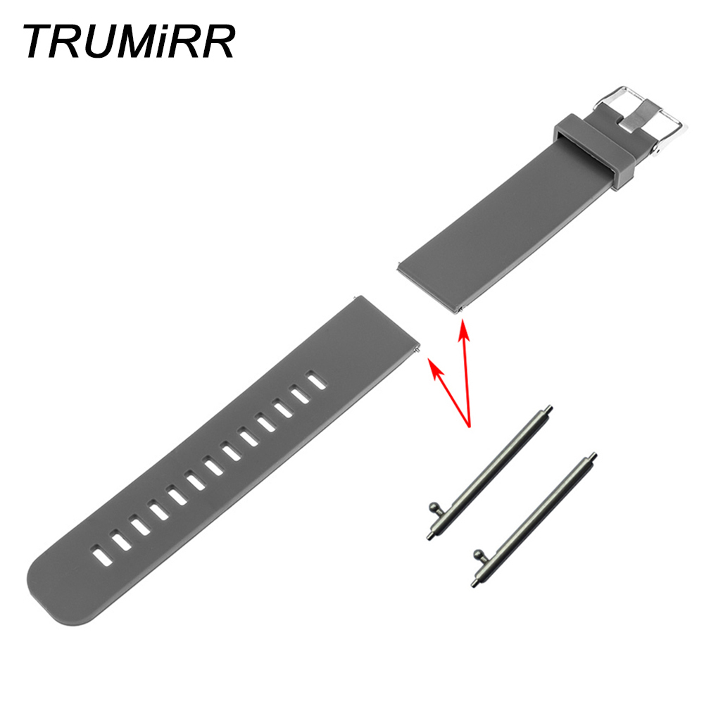Quick Release Silicone Rubber Watchband 20mm 22mm for Breitling Men Women Watch Band Wrist Strap Bracelet Black Blue Grey Red silicone rubber watch band for breitling 20mm 22mm 24mm men women resin strap belt wrist loop bracelet black spring bar tool