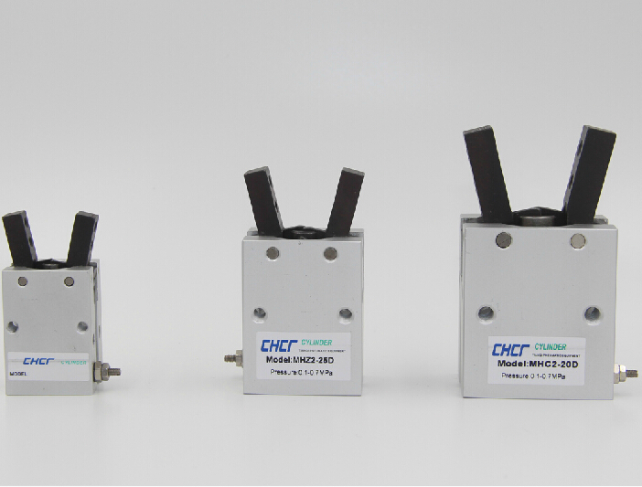 millenniumpaintingfl.com Pneumatic Equipment Material Handling ...