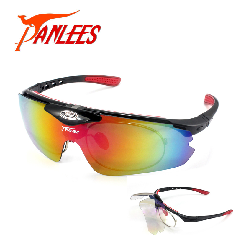 sports glasses  Popular Prescription Sports Glasses-Buy Cheap Prescription Sports ...
