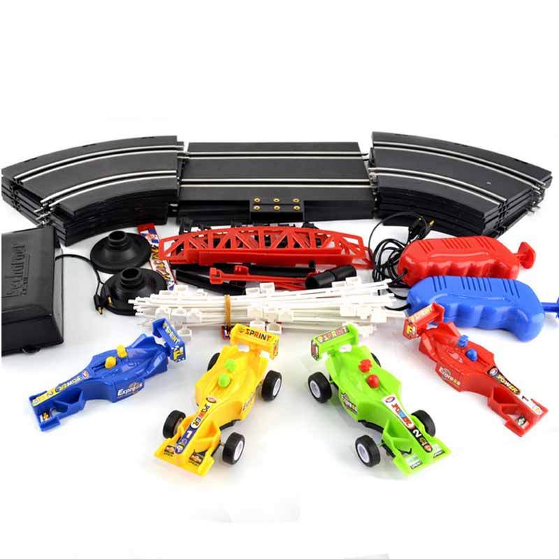 Toy-Kids-Electric-Railway-Remote-Control-Train-Toys-Set-Childrens-New-Year-Gifts-Free-Shipping-3