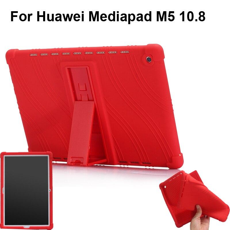 huawei mediapad m5 coque