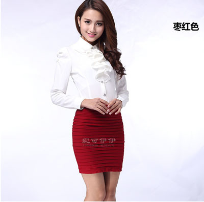 Aliexpress.com : Buy 135g high quality! fashion high waist short ...