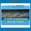 Бесплатная Доставка 20 ШТ. MT3410L экран: AS11Dt 2.3-6 В/1.5A SOT23-5 синхронный понижающий преобразователь (YF0912)