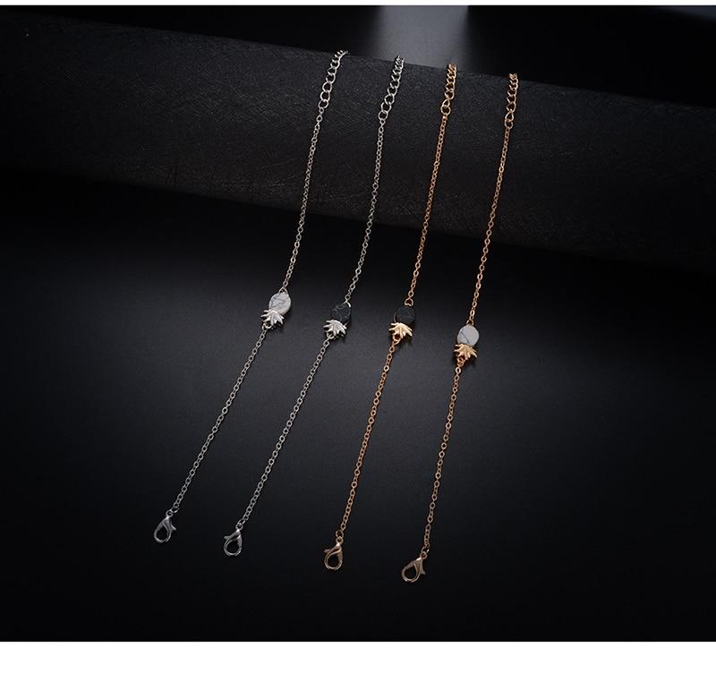 link chain bracelet (3)