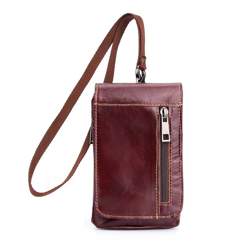 iphone 7 phone bag case1
