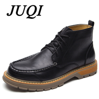 2018 Winter Warm Male Boots For Men Casual Shoes Work Adult Quality Walking Rubber Brand Safety Footwear Sneakers