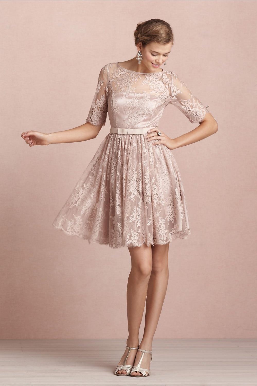 Best Wedding Guest Dresses Fall Winter Weddings short wedding guest dresses Zara Short Frilled Dress 50