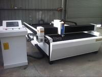 High Speed Sheet Metal Cnc Plasma Cutter Flame Cutting Machine 1325 1530 Portable Cnc Plasma Cutting