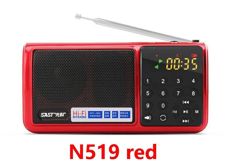 Цвет: n519 красный