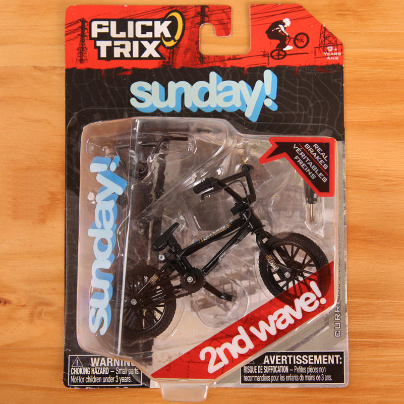 Abbyfrank Mini Finger Bmx Flick Trix Finger Bikes Gadgets Tech Deck Bmx Toys Professional Bicycle Novelty Gag Toys Classic Game Flick Trix Finger Bikes Tech Deckfinger Bike Aliexpress