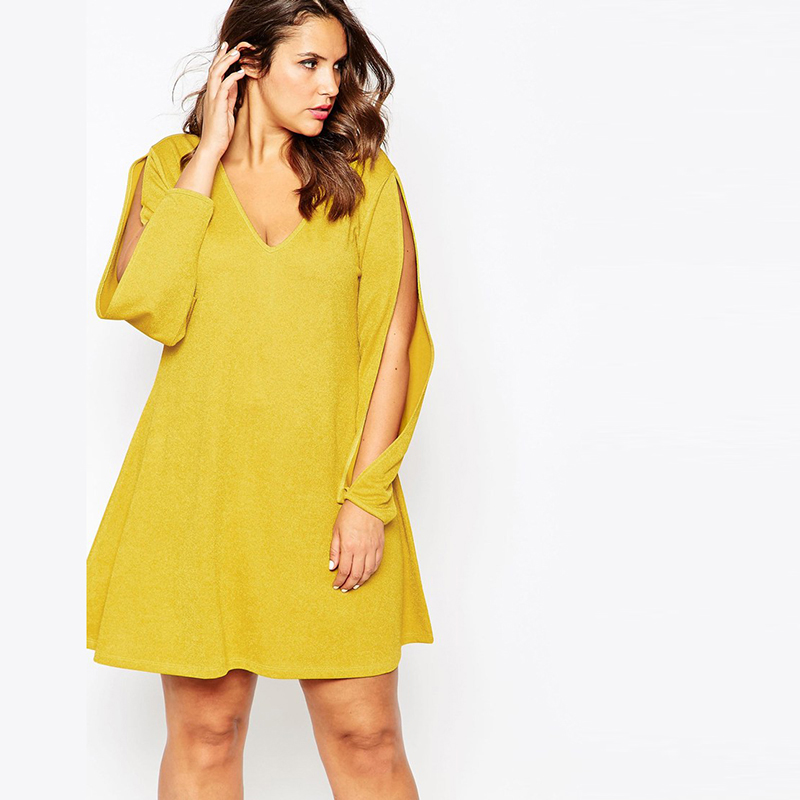 Wear Yellow Promotion-Shop for Promotional Wear Yellow on ...