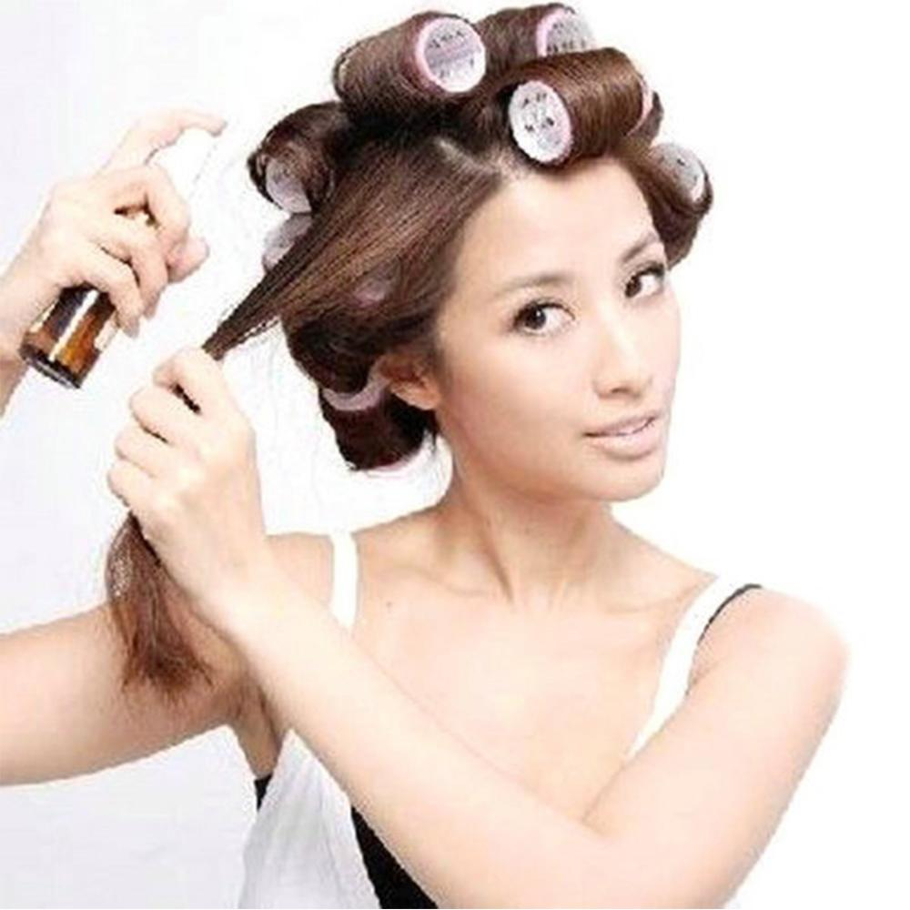 Hair Accessories Braiding Machine To Create Hairstyles Styling Tools Multi Color Elastic Ring Bands CW29