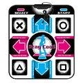 Новый Non-Slip Танцы Шаг Танец Пусковые Площадки Циновок Циновки На ПК USB Танцы Мат