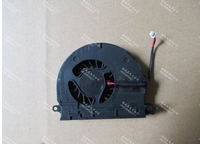 Ventilador do ventilador para HP NC6400 5V 0.4A DFB451205M10T F699-CCW AT006000100 ventilador de Refrigeração Frete grátis
