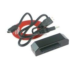 Dysk twardy Transfer kabel do XBOX 360 Slim danych na dysku twardym Transfer przewód USB zestaw dla konsoli XBOX 360 dysk twardy kabel
