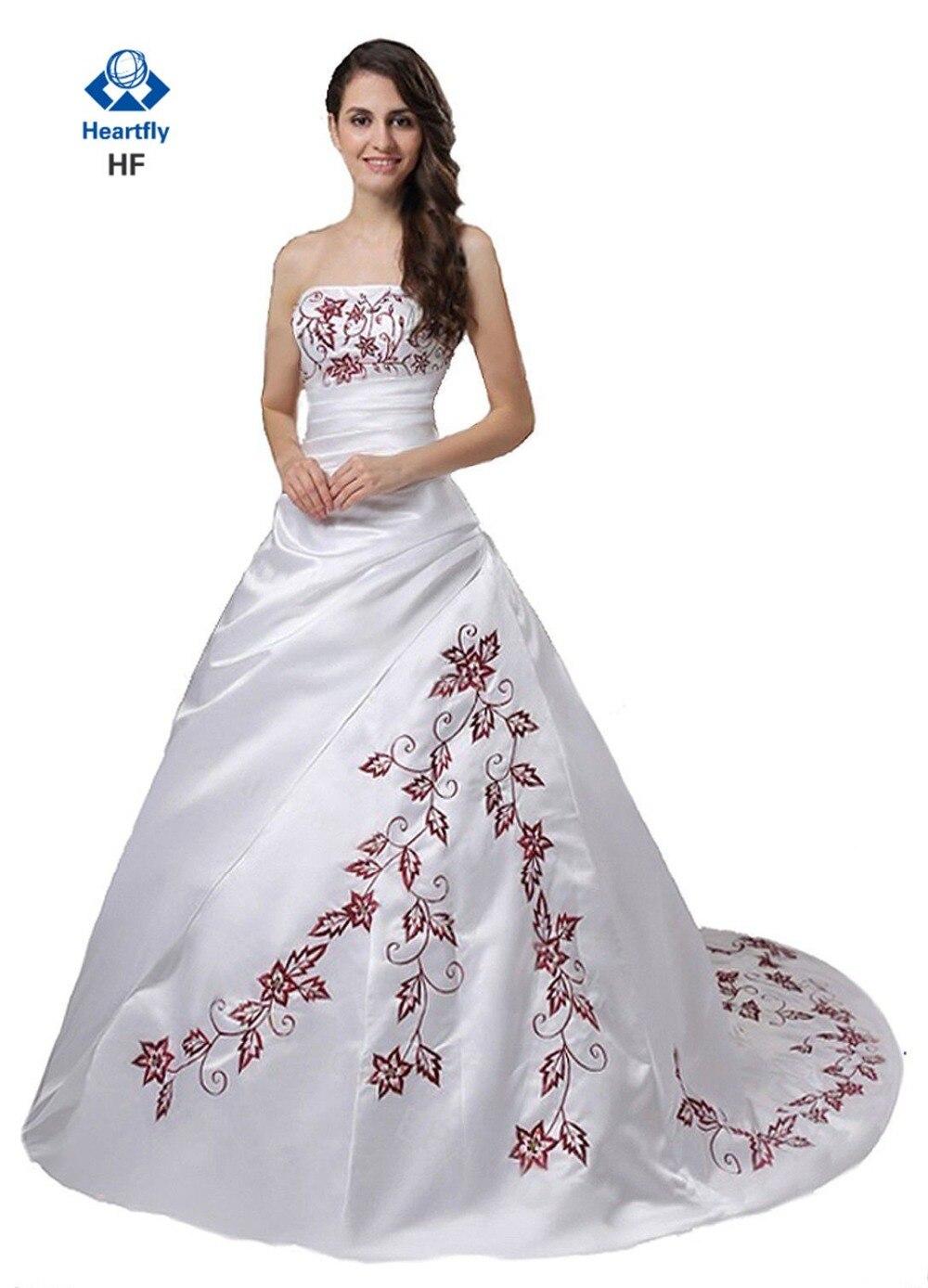 Online Get Cheap Online Bride -Aliexpress.com | Alibaba Group