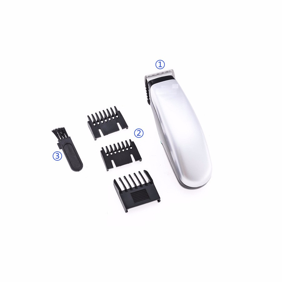 hair clipper battery operated3