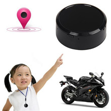 High Quality    GT009 Motorcycle Vehicle Car GPS Tracker Kid GPS GSM GPRS Real Time Tracking