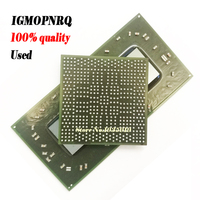100% test very good product N14P GE OP A2 N14P GE OP A2 bga chip reball with balls IC chips