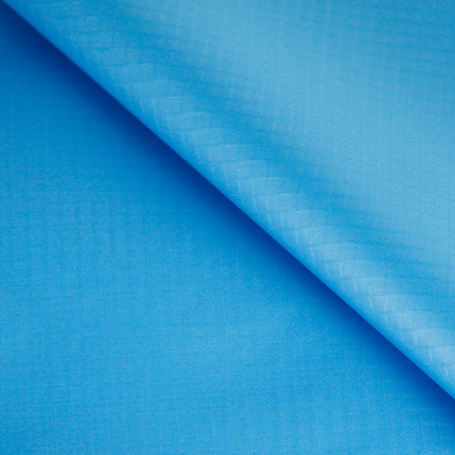 10 Yards Long X 1.7 Yard Wide Skyblue Lightweight 100% Ripstop Nylon Fabric Outdoor Waterproof  sc 1 st  AliExpress.com & Online Get Cheap Fabric Lightweight -Aliexpress.com | Alibaba Group