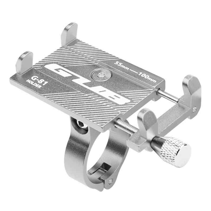 Защитный кронштейн прочный для модификации задних световых кабелей аксессуары для скутера брызговик поддержка открытый держатель для Xiaomi M365