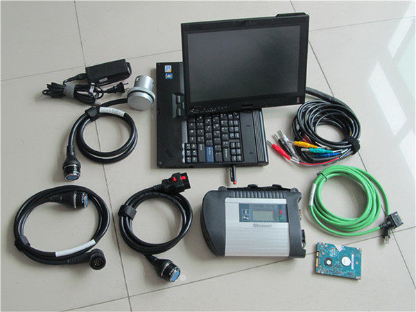 600 mb star c4 with x200 laptop