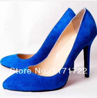 Compare Prices on Unique High Heels for Women- Online Shopping/Buy ...