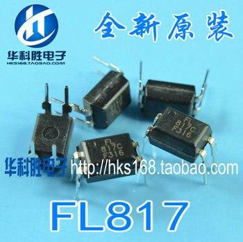 Цена EL817(S)(C)(TD)