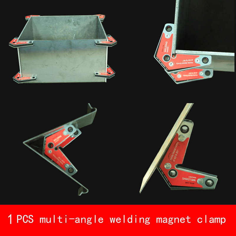 Strong Welding Corner Magnet/Neodymium Magnetic Holder 60 90 angle degreeStrong Welding Corner Magnet/Neodymium Magnetic Holder 60 90 angle degree