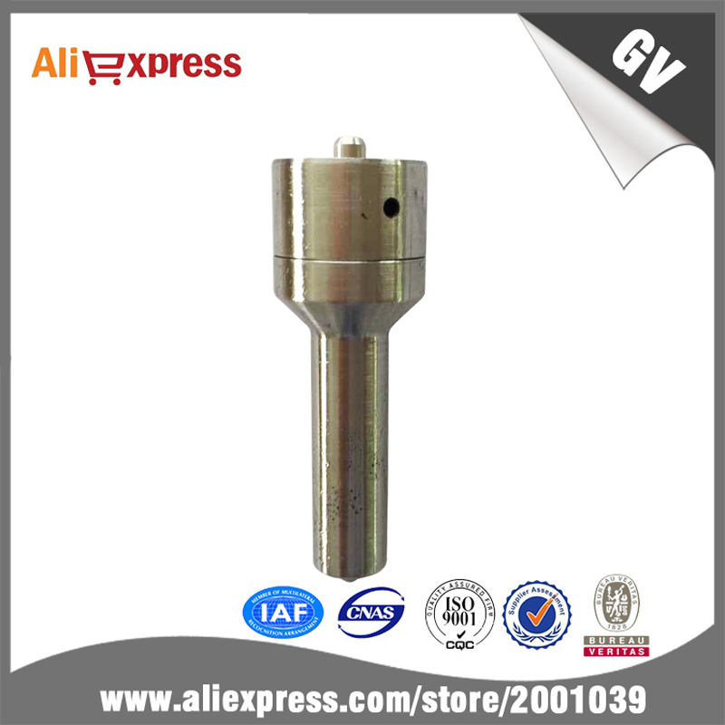 Common rail nozzle 8062(C7), C7 nozzle assembly for CAT injector 387-9427/328-2585/10R-7225, for 324D,325D, 329D, 336D, C7engineCommon rail nozzle 8062(C7), C7 nozzle assembly for CAT injector 387-9427/328-2585/10R-7225, for 324D,325D, 329D, 336D, C7engine