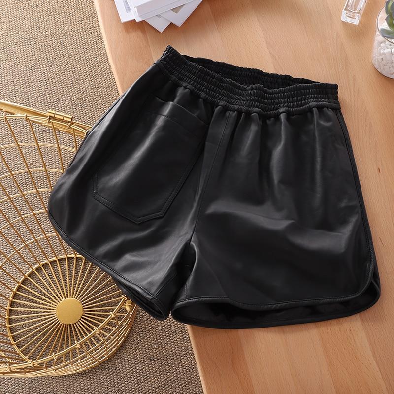 point Femmes Occasionnels 5 De Shorts ZdqO5azw