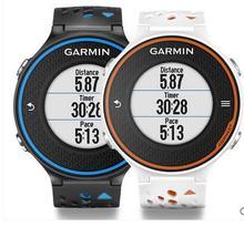 Gps reloj Garmin forerunner 620 reloj bluetooth GPS reloj deportivo exterior reloj en marcha con monitor de ritmo cardíaco