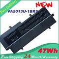 Nueva pa5013u-1brs pa5013u pa5013 batería para toshiba portege z830 z835 z930 z935 ultrabook 14.8 v 3060 mah con herramientas libres