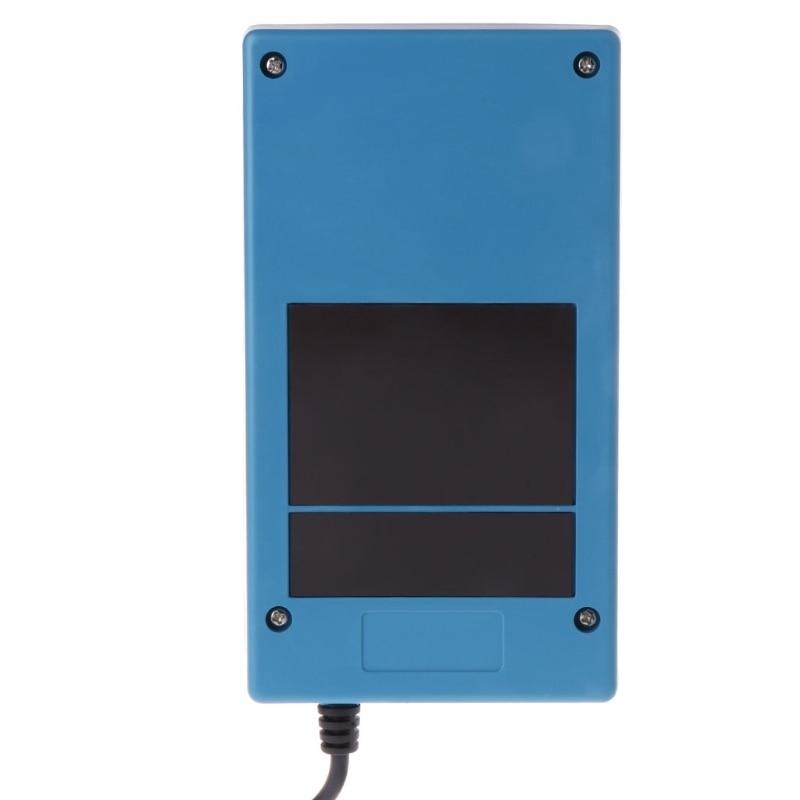 Image 5 - Elevator Lift Test Tool Escalator Server Test Conveyor Debugging Tool GAA21750AK3 For OTIS & XIZI OTIS-in Instrument Parts & Accessories from Tools