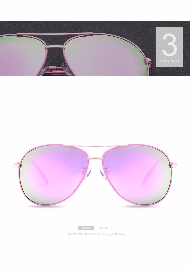HEPIDEM-2017-New-Men\'s-Cool-Square-Polarized-Sunglasses-Men-Brand-Designer-Oversized-Sun-Glasses-Accessories-Gafas-Oculos-HXY020_14