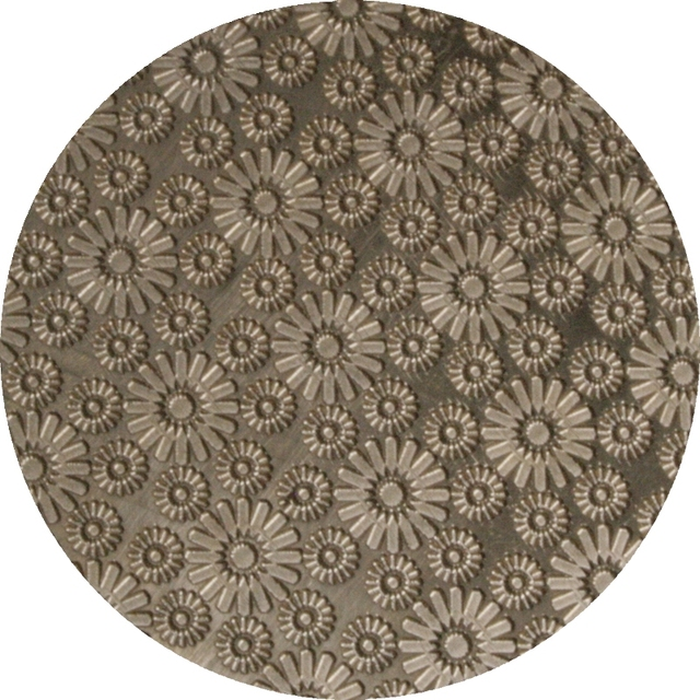 58mm  design pattern press plate for compact or eyeshadow powder, compact powder designed pressed plate
